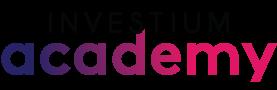 Investium-Academy